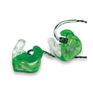 Musician Earphones - Custom Headphones - Des Moines Hearing Aids