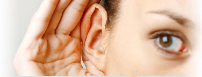 hearing-loss_ear