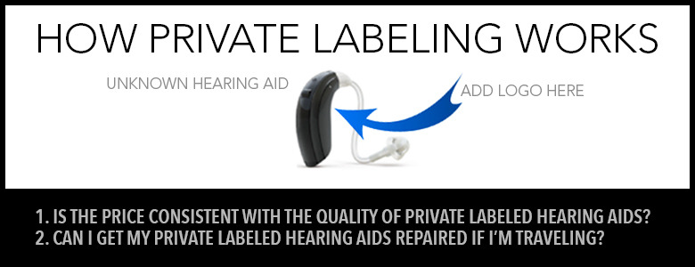 private-labeled-hearing-aids