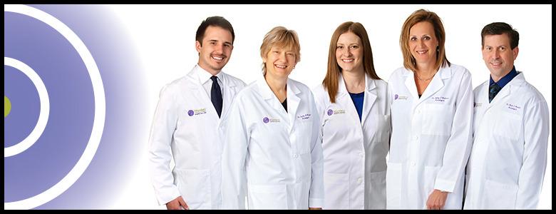 woodardhearingcenters_doctorsofaudiology