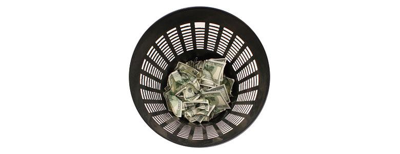 woodard_blog_money
